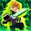 Ben10 army avatar