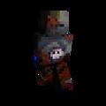 200139codey avatar