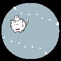 NotAlreadyARandomPerson avatar