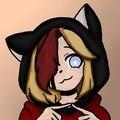 FuntimeWolfy112 avatar