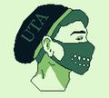 Uta_Maske avatar