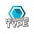 xXHexagonType360Xx avatar