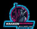 KrakenKillerPro22 avatar