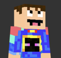 Ibby_is_cool avatar