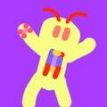 PhantomBuggXD avatar