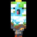 BreakDance30 avatar