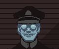 M_VONEL avatar