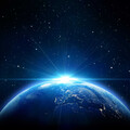 PBalint817 avatar