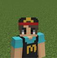 razmoose avatar