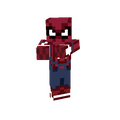 the_creatorman avatar