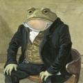Jehervs avatar