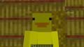 LeeBearXD avatar