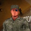 Emerson xboy avatar