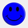 2648761473924239463247832 avatar