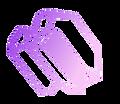 Shortcutgamez avatar