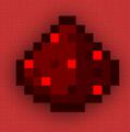 redstonegamesb avatar