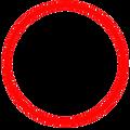 Llamar avatar