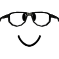 Robloxgamerfan15 avatar