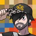 AlviChopan avatar