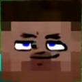 Wickedjustin207 avatar