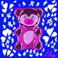 ---Ambrosia--- avatar