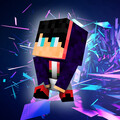GameVid avatar