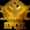 Epibreerder avatar