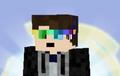 Coolkid81o avatar