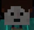 Delta_DX avatar