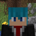 0bex avatar