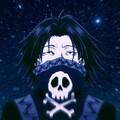 Inkine avatar