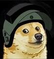 wooly_Kanger00 avatar