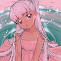 valleygirl avatar