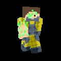 mrchair49 avatar