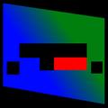 K4nt_hui13 avatar