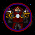 Cosmosins avatar