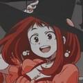Muffyy avatar
