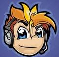 Widarell avatar