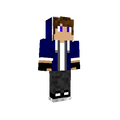 JJCROME avatar