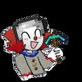 Mr_TonsOFun avatar