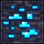 frost555 avatar