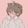pokypokyyy avatar