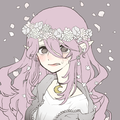 pidgeontown avatar