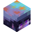yourlostmushroom avatar
