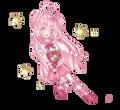 angel_plushie avatar