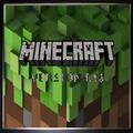 MatterJame avatar