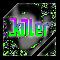 JustKi11er avatar