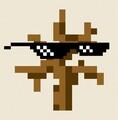 BappaJaps5732 avatar