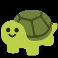 CHKNSkratch avatar