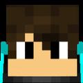 Rabbi04 avatar